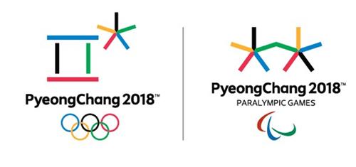 平昌冬季パラリンピック